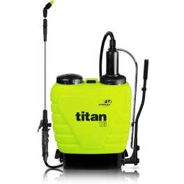 Opryskiwacz Titan 16L