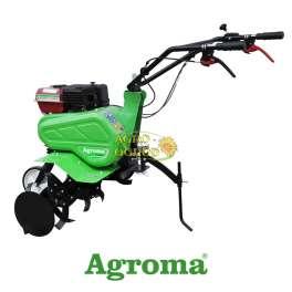 Glebogryzarka Agroma T7080L 7KM
