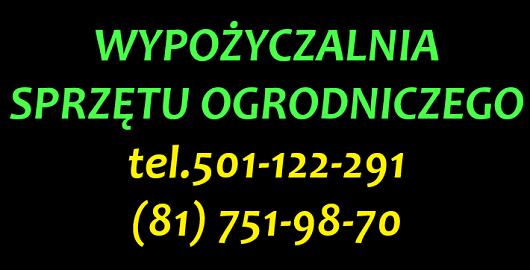 http://www.agro-ogrod.eu/31-wypozyczalnia-sprzetu-